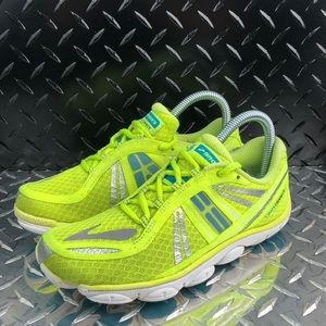 BROOKS PURE CONNECT